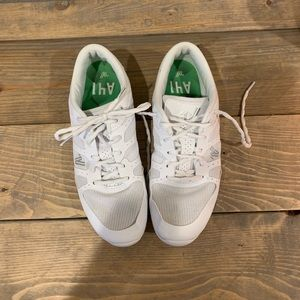 variety a41 cheer shoes